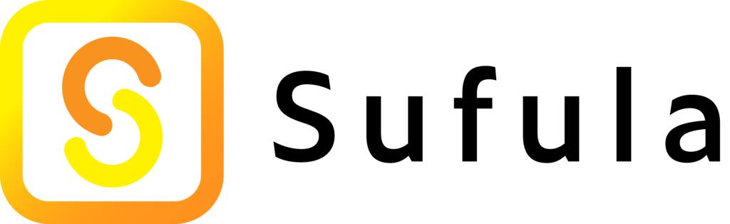Sufula.Corp