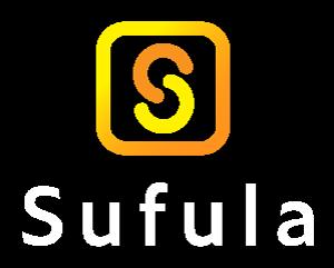 株式会社Sufula